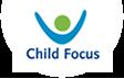 logo Childfocus